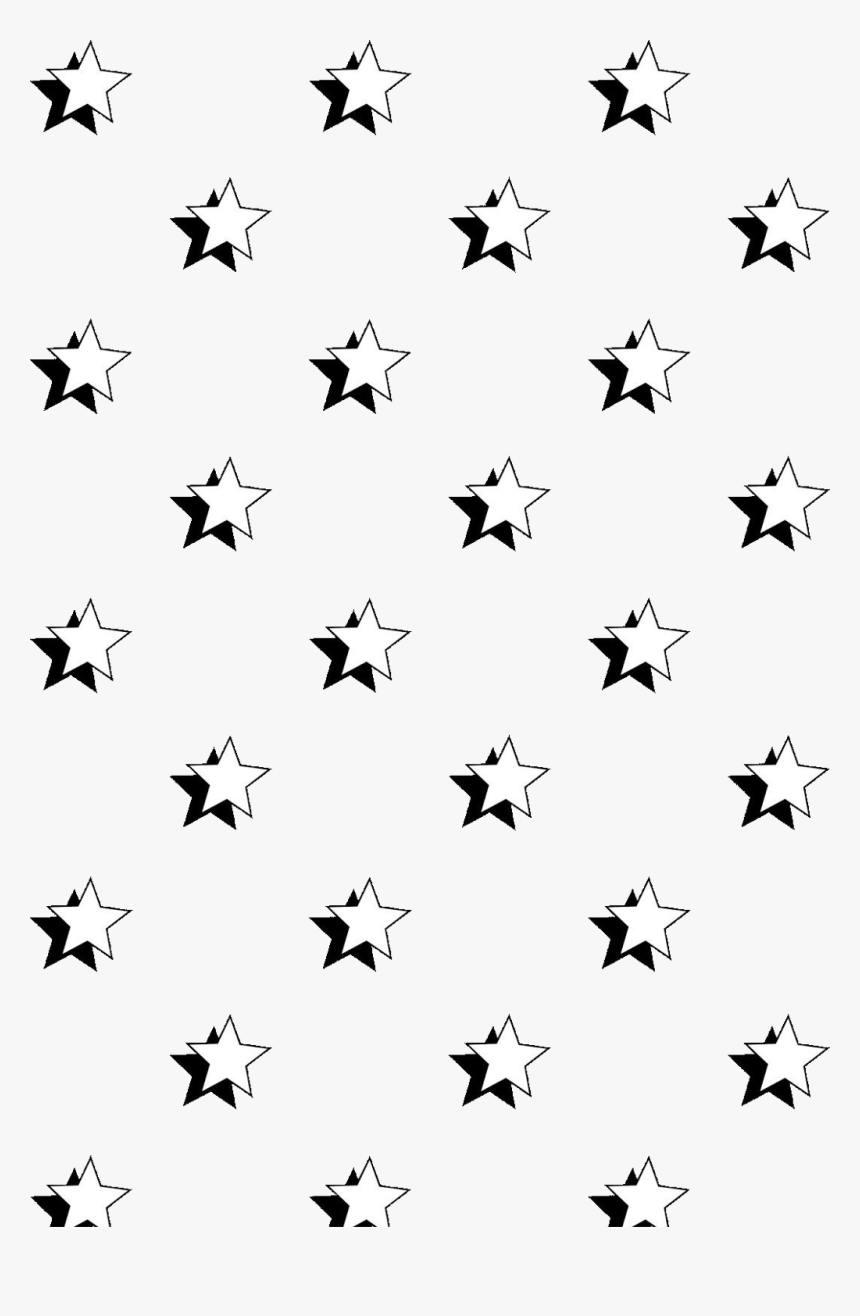 Télécharger photo aesthetic stars background png