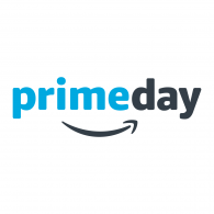 Télécharger photo amazon prime day logo png