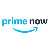 Télécharger photo amazon prime day logo png