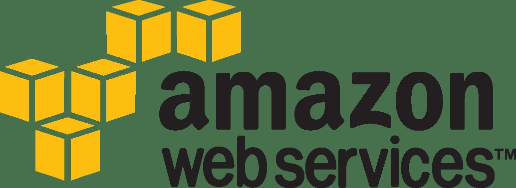 Télécharger photo amazon web services logo transparent png