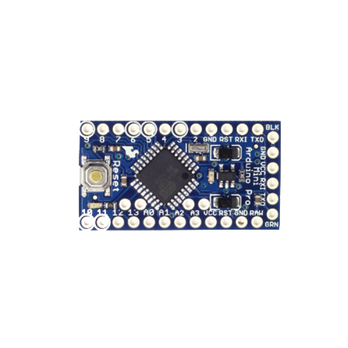 Télécharger photo arduino pro mini png
