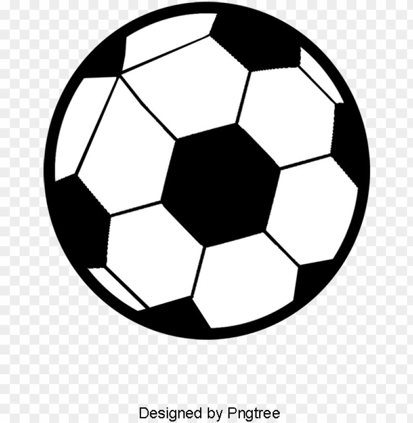 Télécharger photo balon de futbol png
