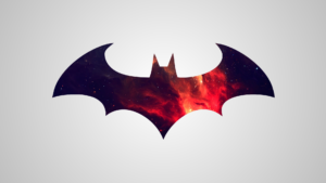 Télécharger photo batman logo hd png