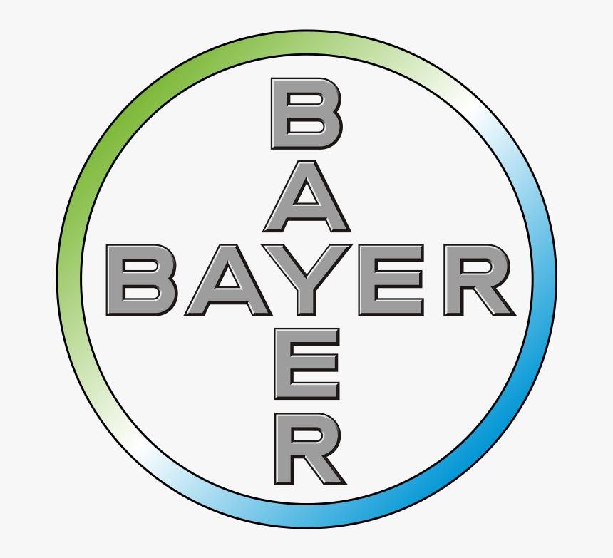 Télécharger photo bayer logo transparent png