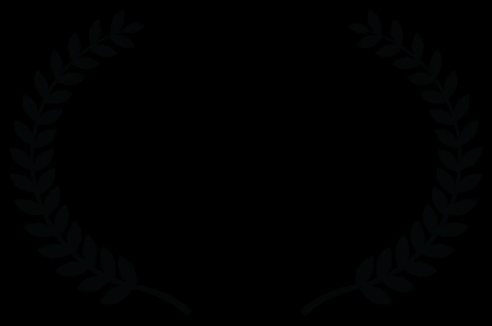 Télécharger photo berlin flash film festival png