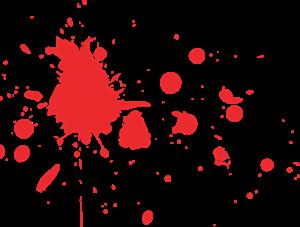 Télécharger photo blood logo png