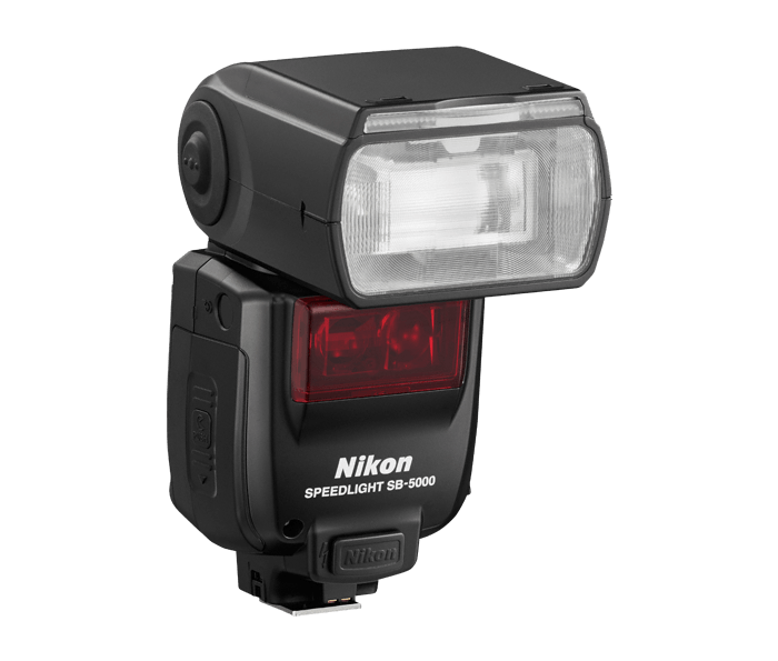 Télécharger photo camera flash light png
