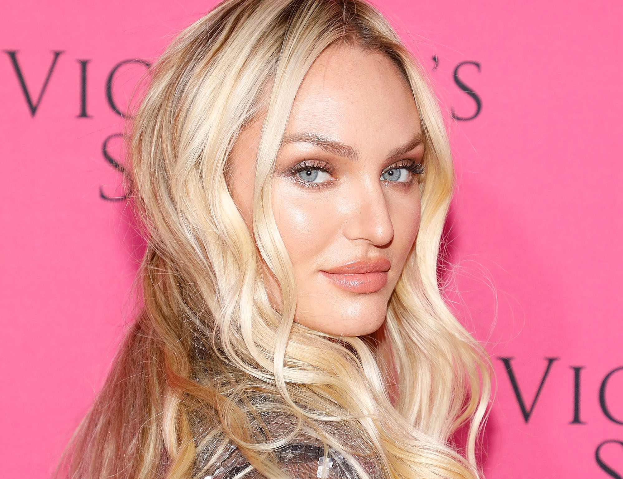 Télécharger photo candice swanepoel png