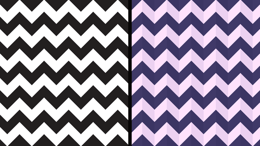 Télécharger photo chevron pattern png