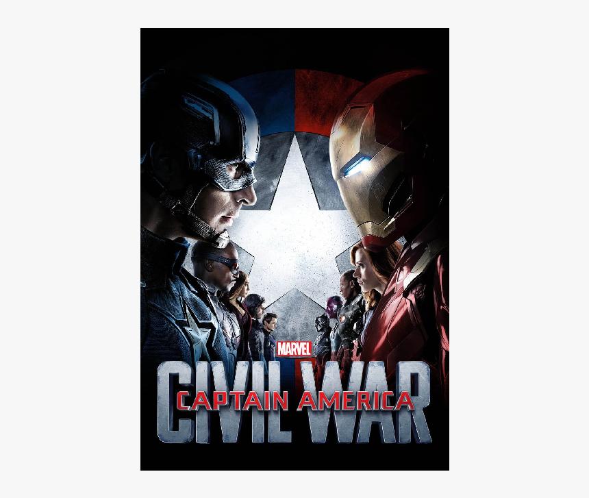 Télécharger photo civil war marvel free download png