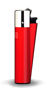 Télécharger photo clipper lighter png
