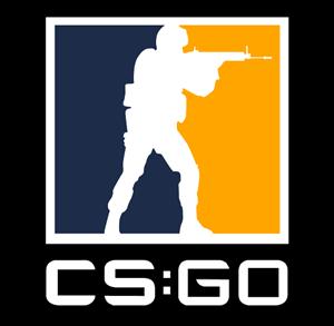 Télécharger photo csgo logo png