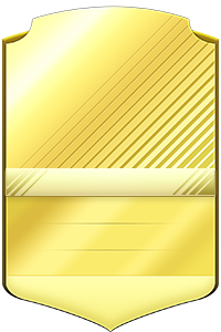 Télécharger photo custom card fifa 17 png