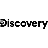 Télécharger photo discovery channel logo png