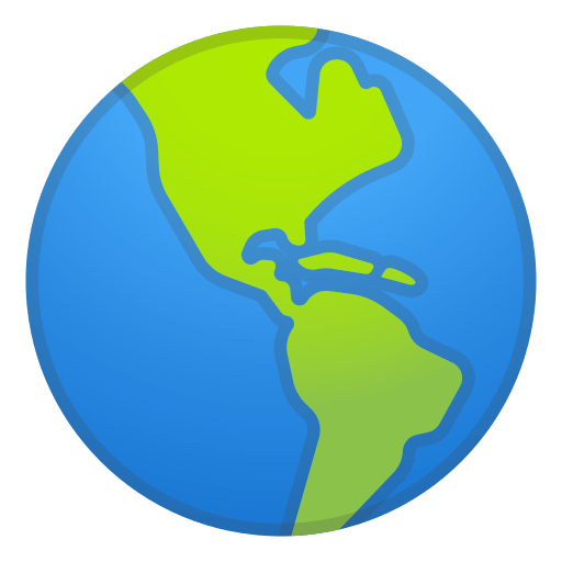 Télécharger photo emoji world png