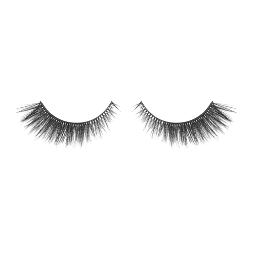 Télécharger photo eyelashes png