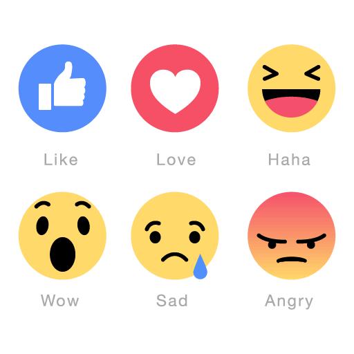 Télécharger photo facebook emoji download png