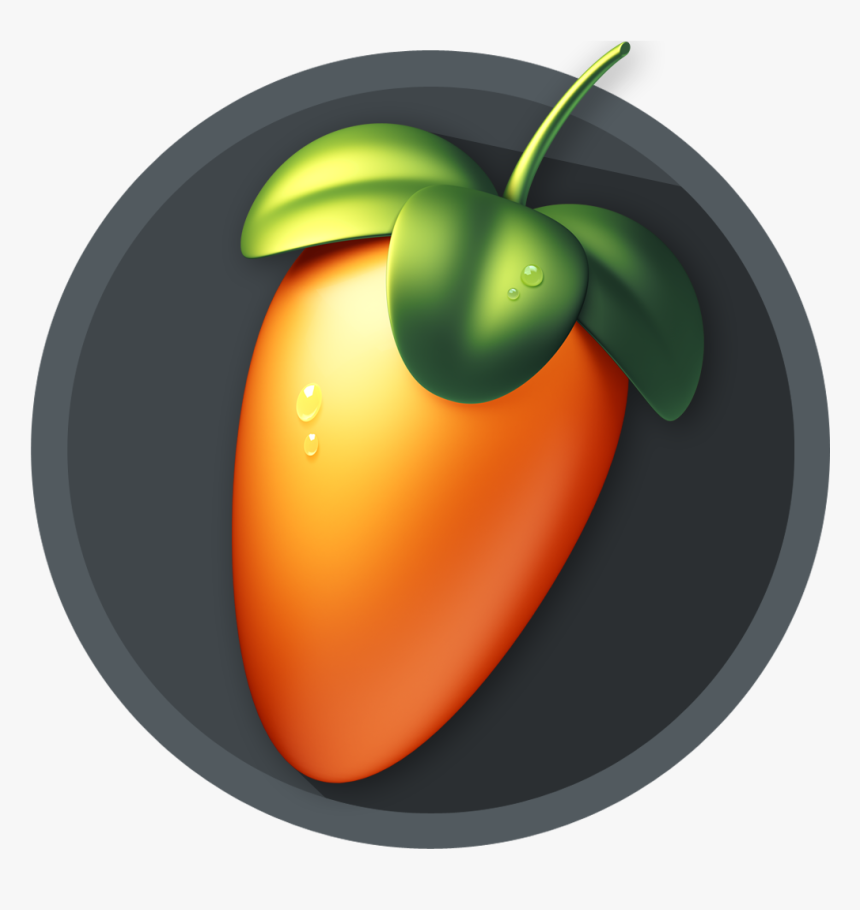 Télécharger photo fl studio logo png