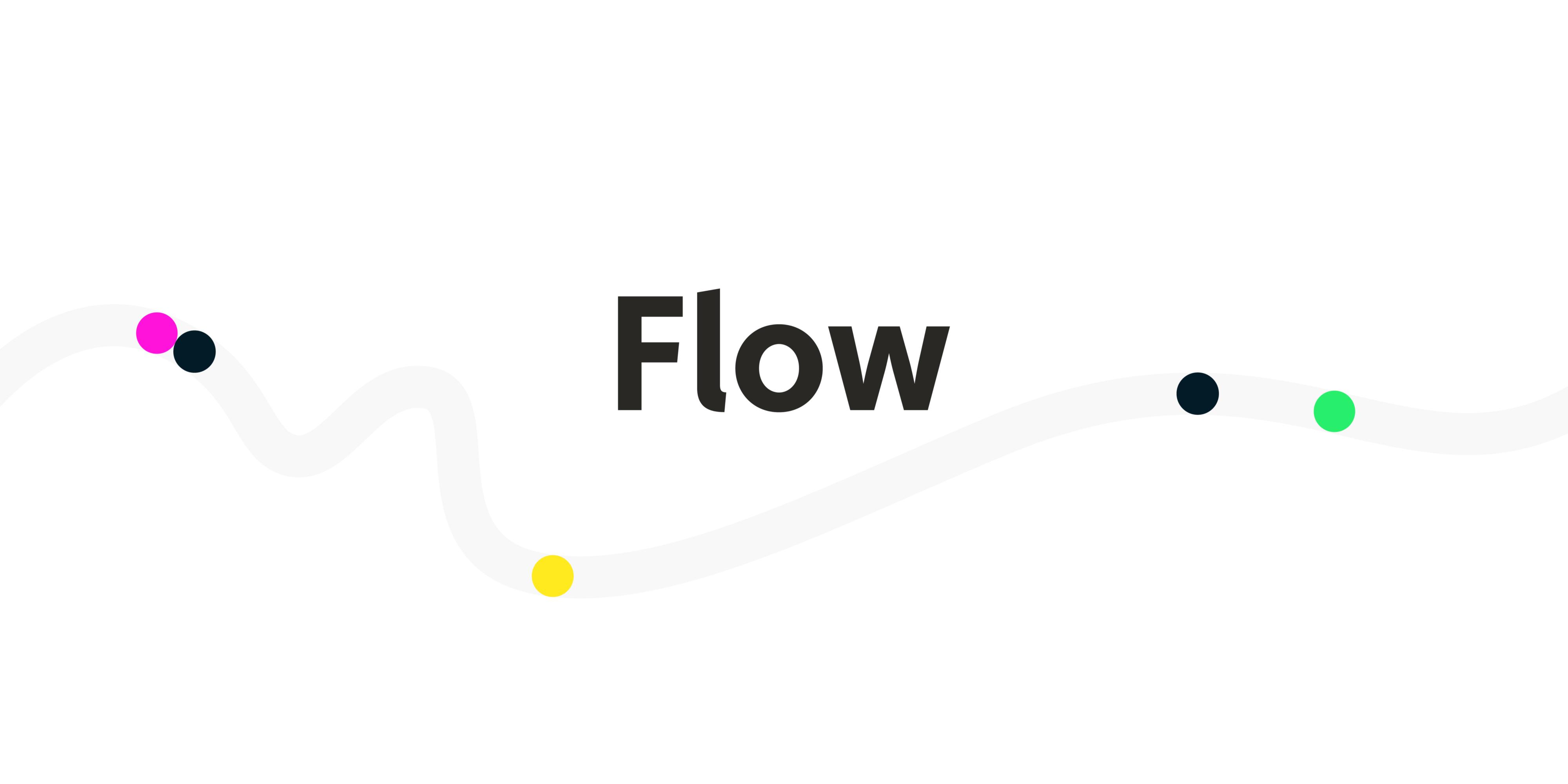 Télécharger photo flow png