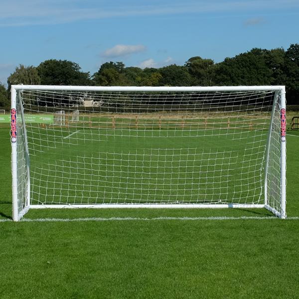 Télécharger photo football goal png