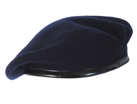 Télécharger photo french beret png