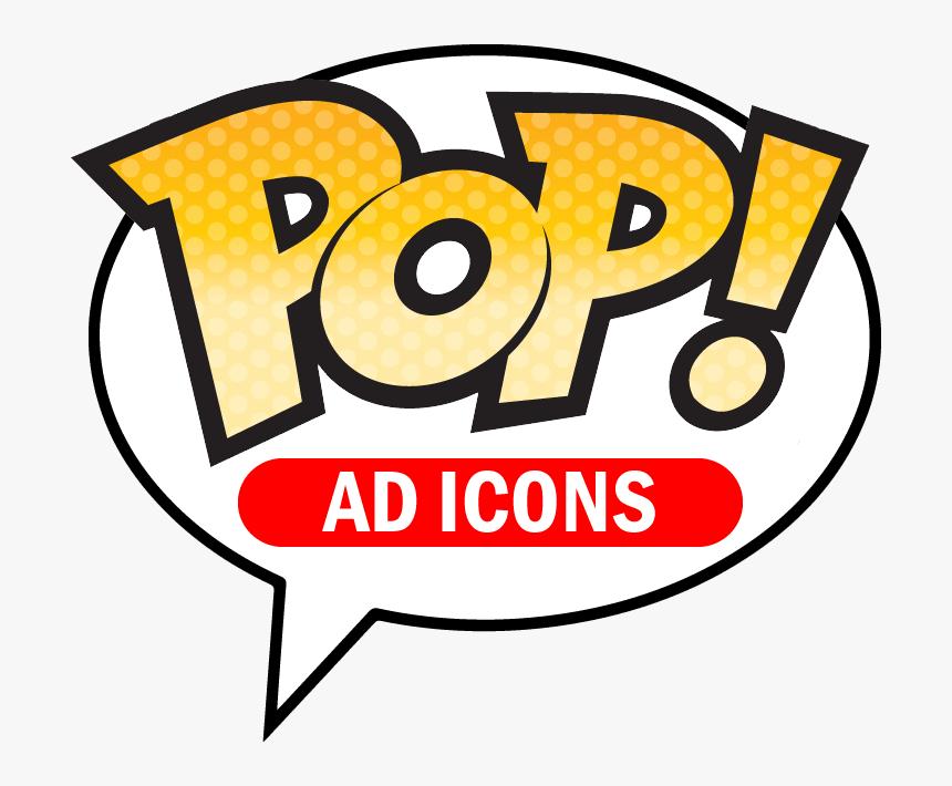 Télécharger photo funko pop logo png