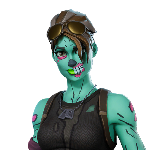 Télécharger photo ghoul trooper png