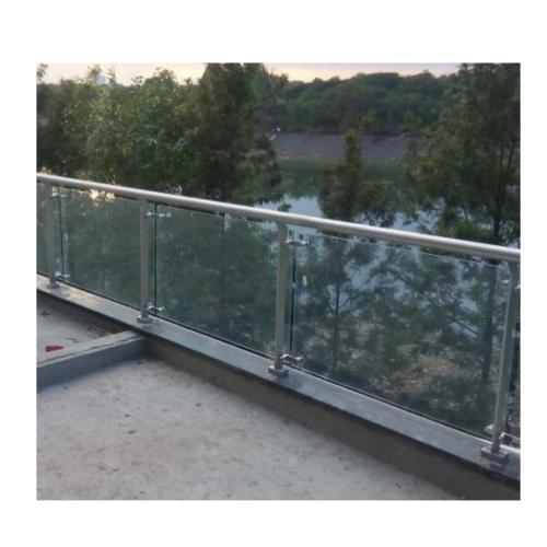 Télécharger photo glass fence png