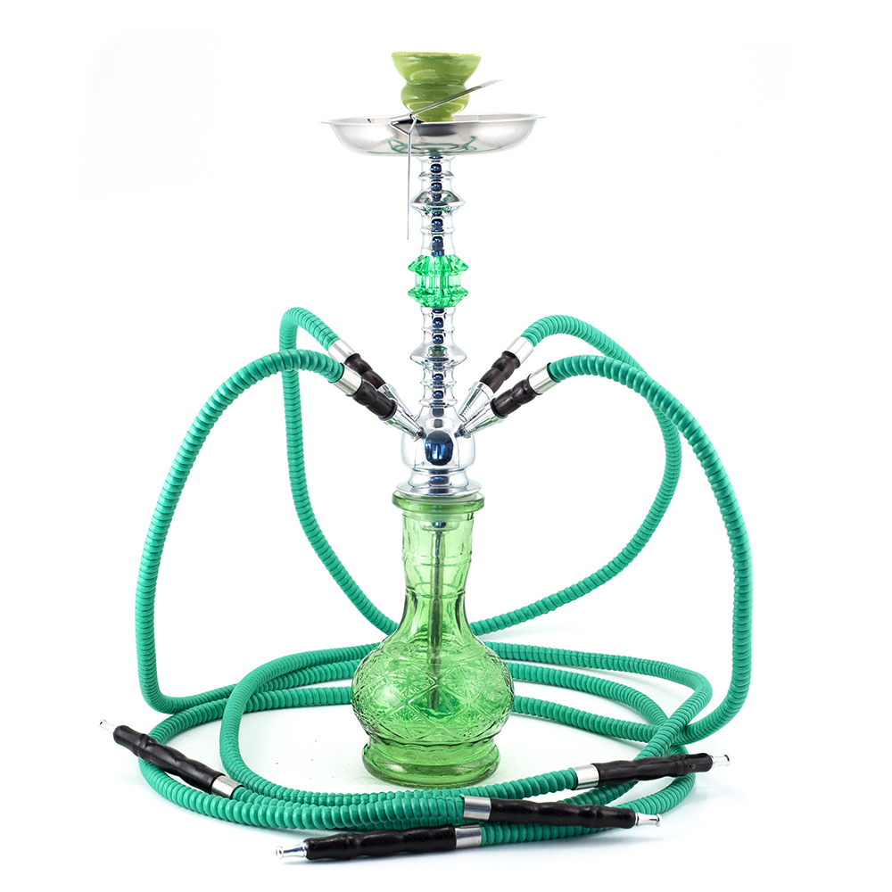 Télécharger photo hookah png