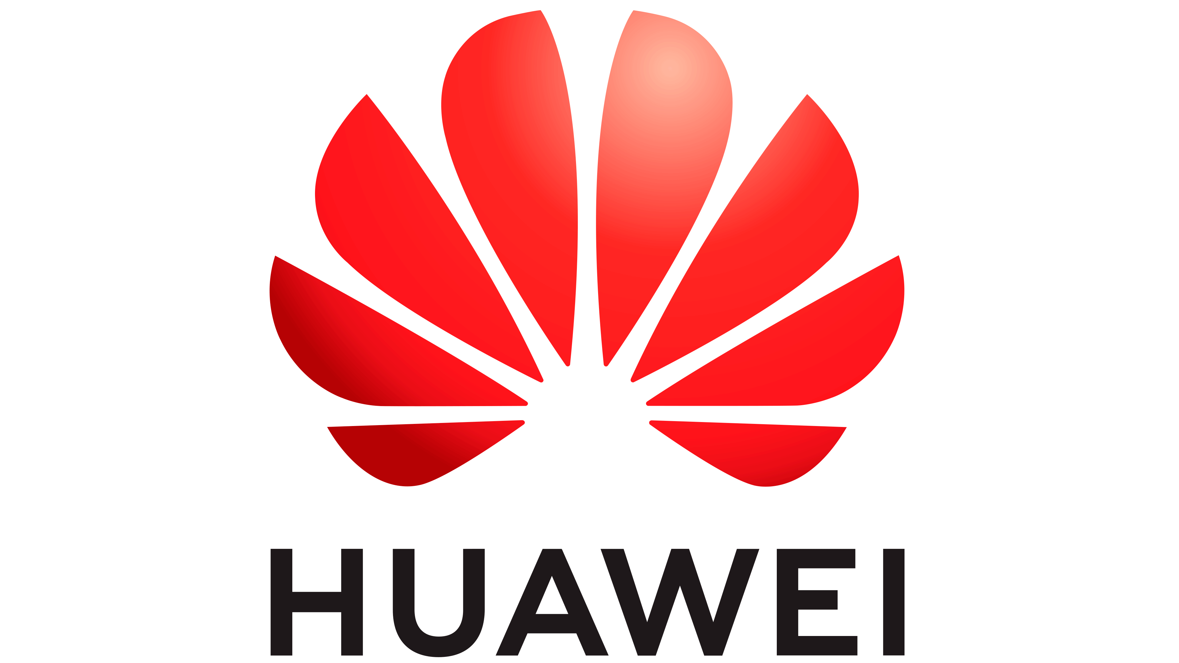 Télécharger photo huawei logo png