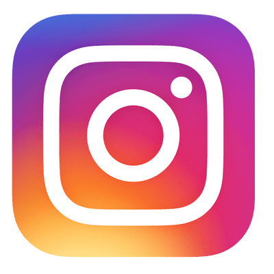 Télécharger photo instagram logo without background png