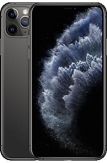 Télécharger photo iphone 11 pro png