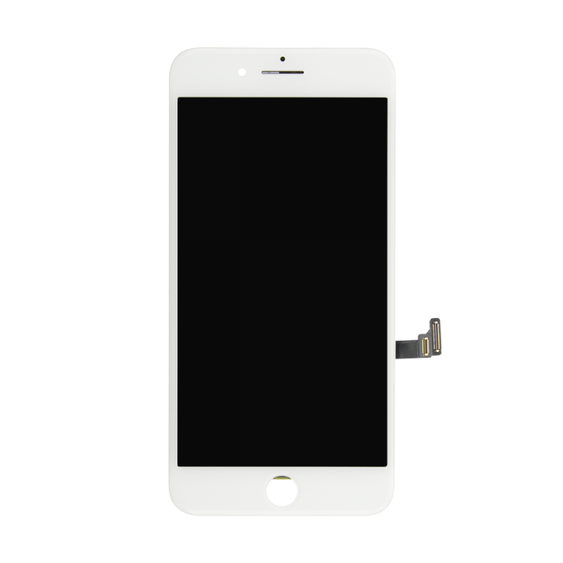 Télécharger photo iphone 7 white png