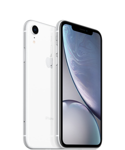 Télécharger photo iphone x white png