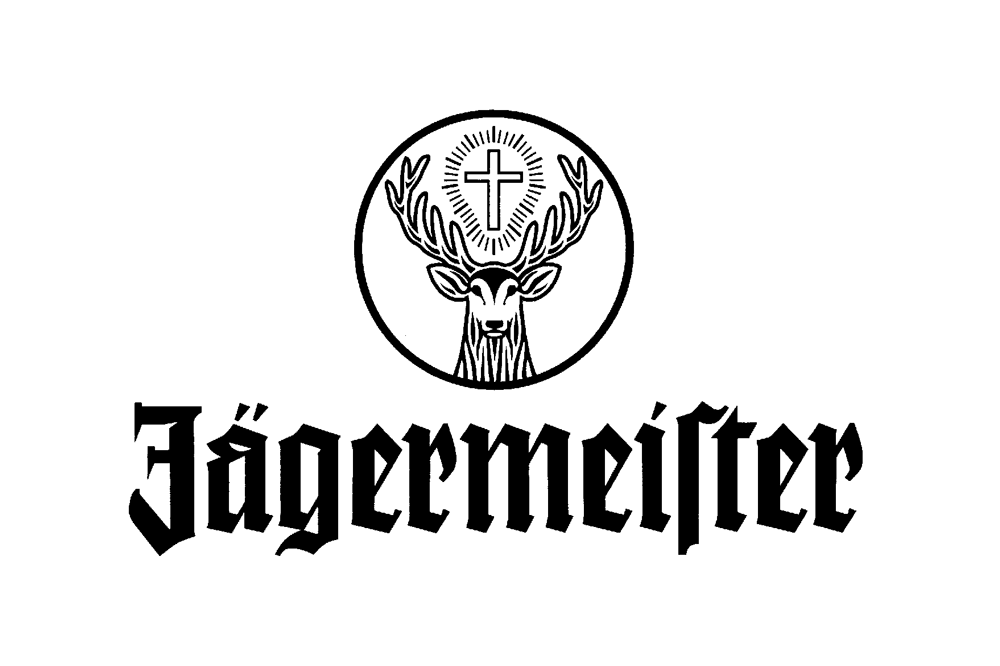 Télécharger photo jagermeister logo png