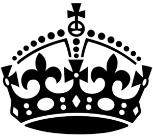 Télécharger photo keep calm crown clipart png