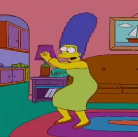 Télécharger photo krumping gif png