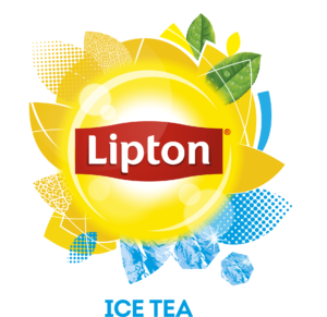 Télécharger photo lipton ice tea logo png