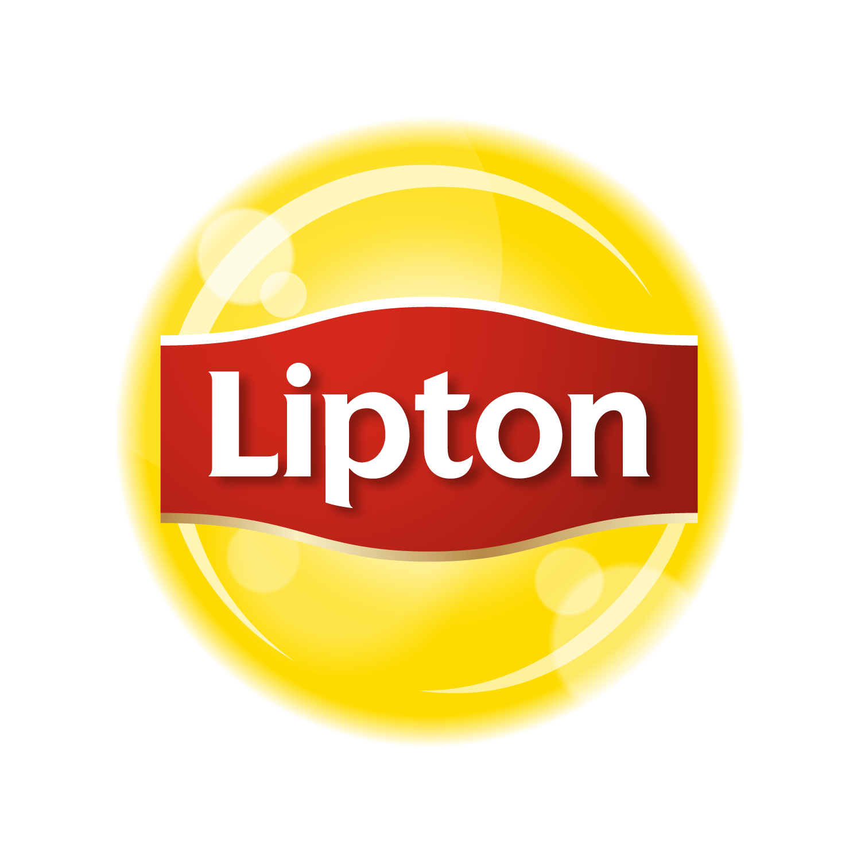 Télécharger photo lipton ice tea logo png