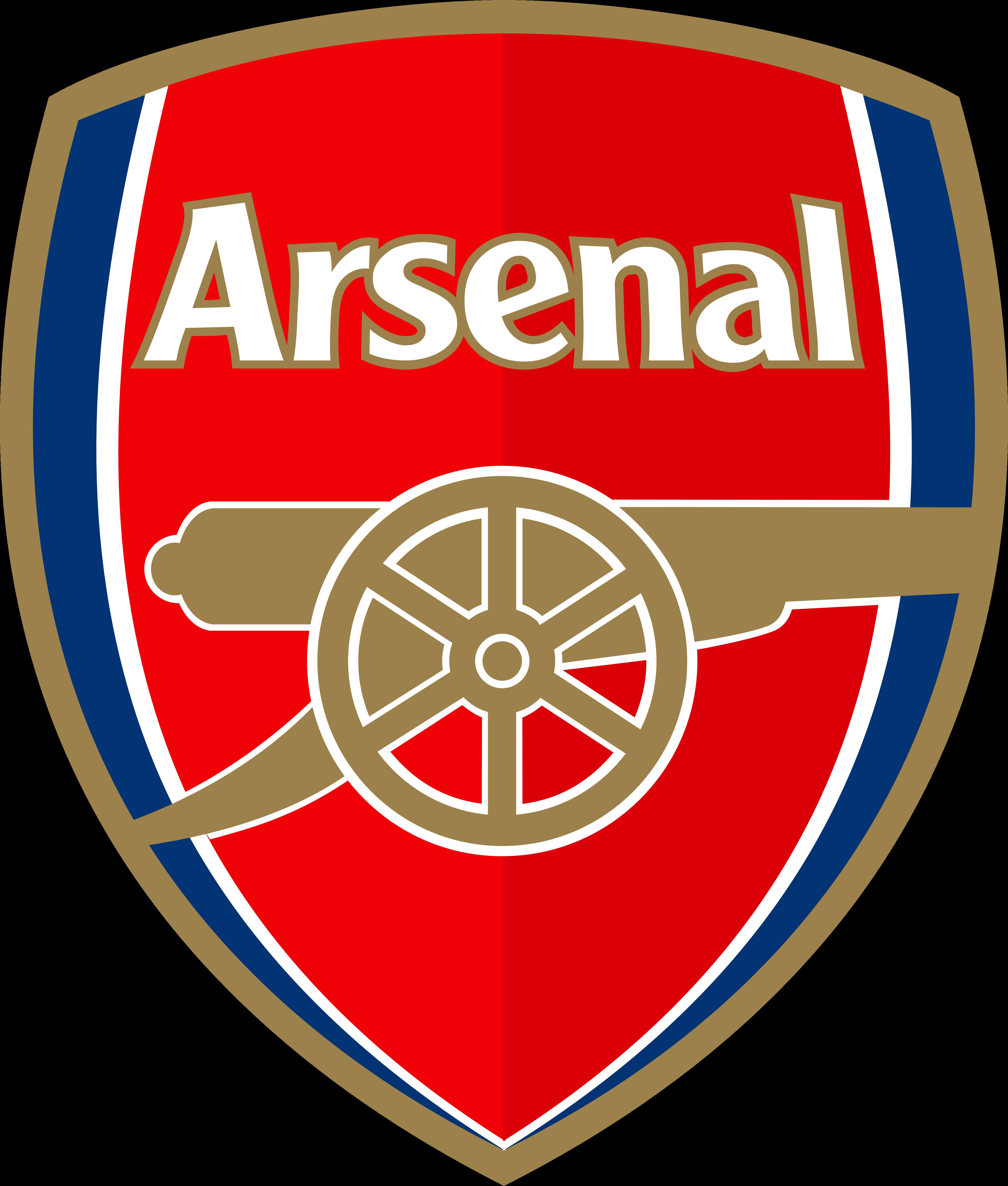 Télécharger photo logo arsenal png