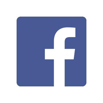Télécharger photo logo facebook transparent png