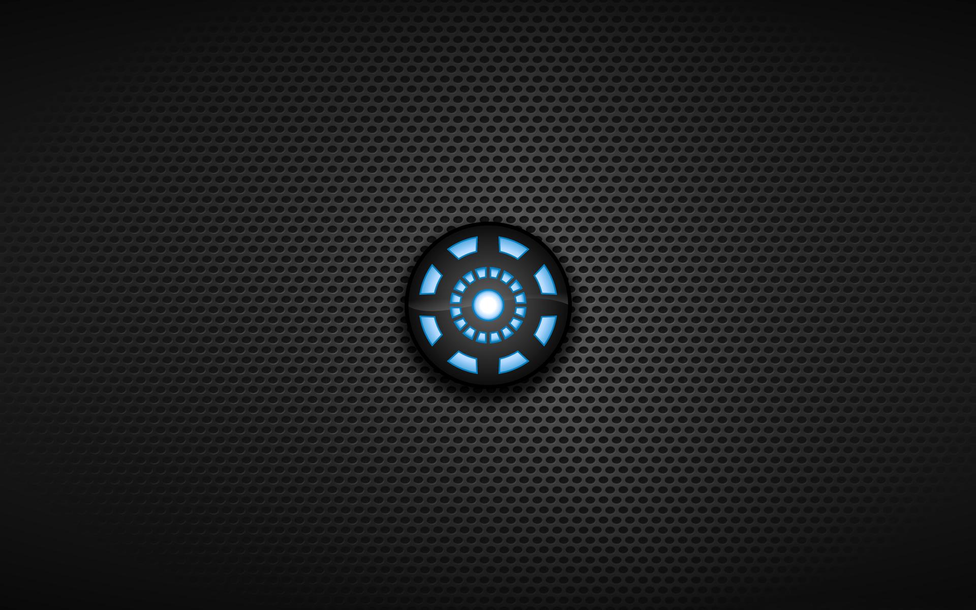 Télécharger photo logo iron man hd png