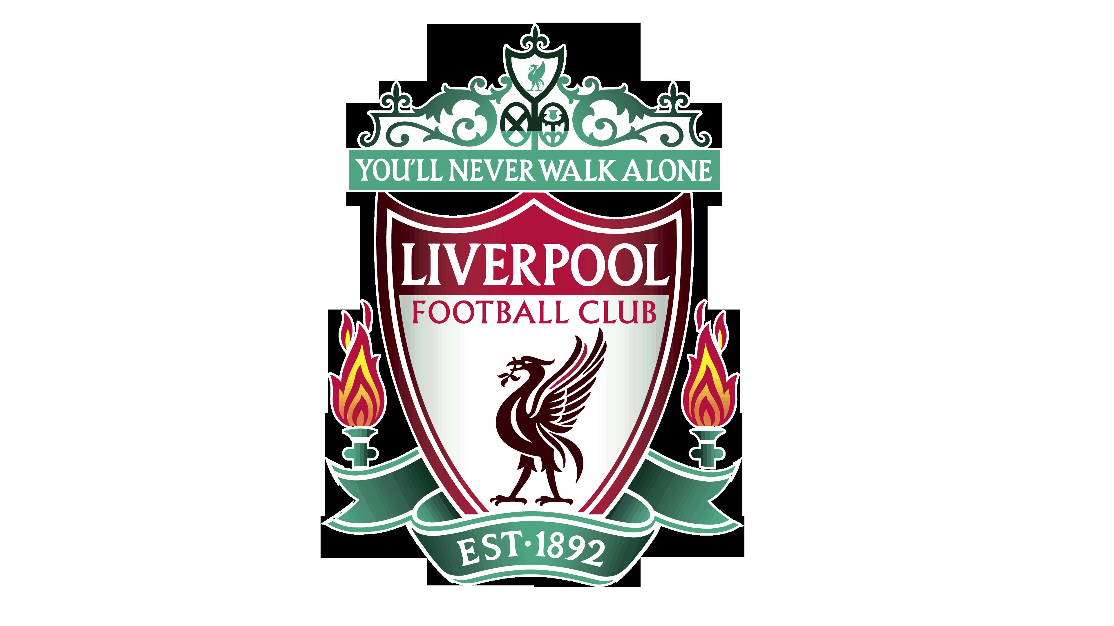 Télécharger stock logo liverpool png, transparent gratuitement