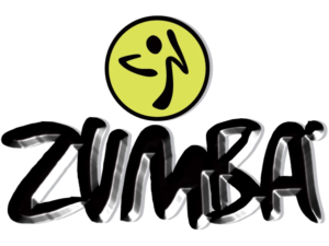 Télécharger photo logo zumba png