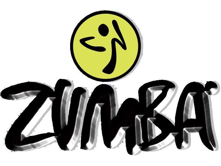 Télécharger photo logo zumba png