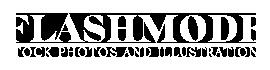 Flashmode Stock Photos : Téléchargez les meilleurs images et stock photos pour vos projets