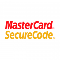 Télécharger photo mastercard securecode png