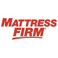 Télécharger photo mattress firm logo png