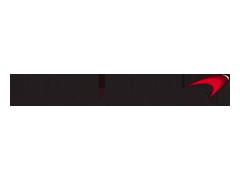 Télécharger photo mclaren logo png