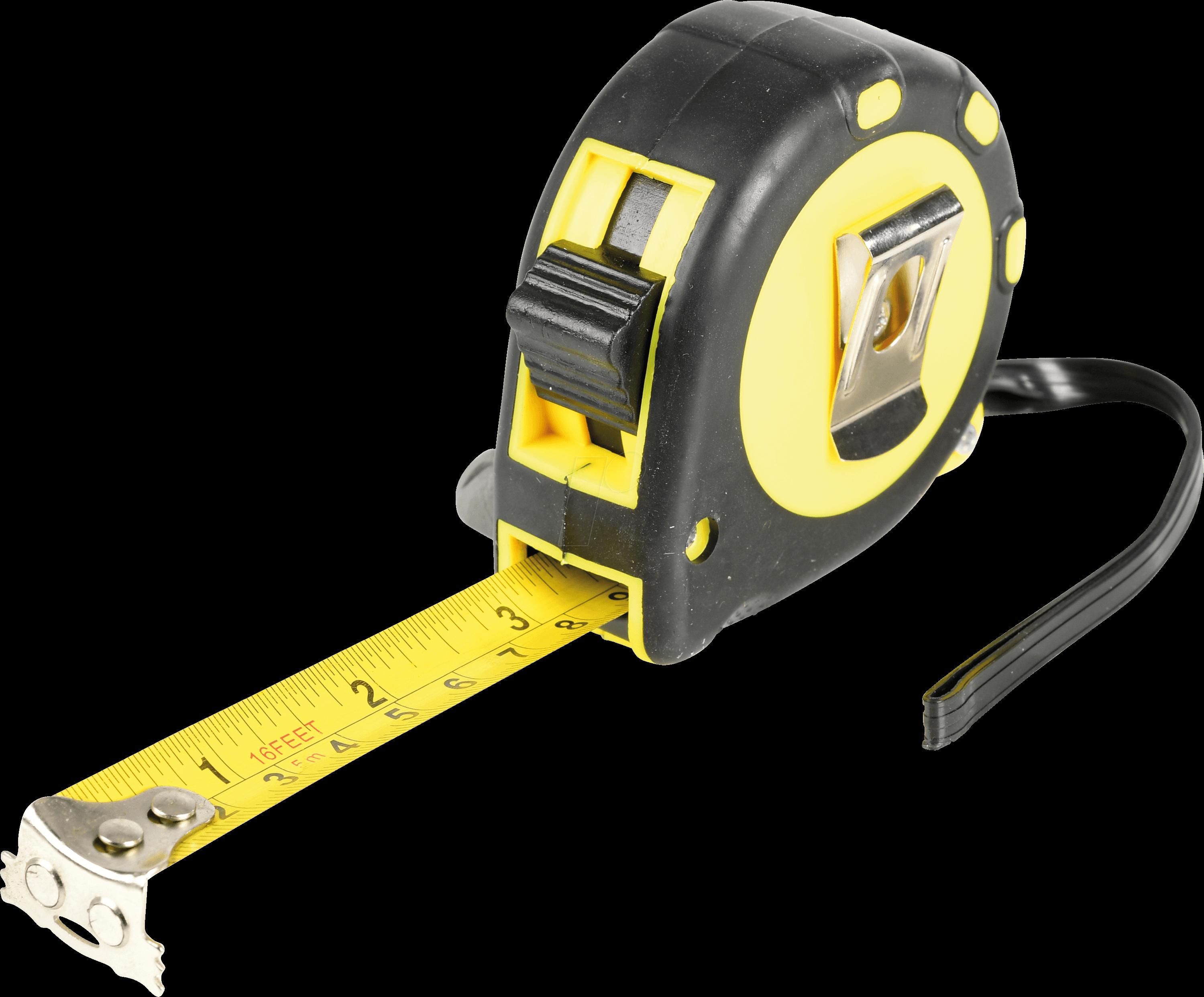 Télécharger photo measuring tape png